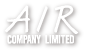 AIR Co., Ltd. provides optimum solution for AI enabled Emailing Error Prevention