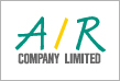 AIR Company Limited